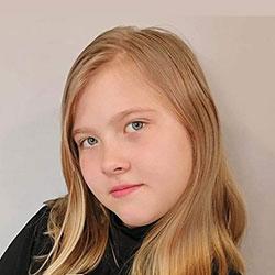 Alicja Tylka