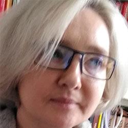 Kasandra Witkowska
