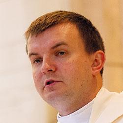 Ryszard Kilanowicz
