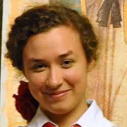 Agnieszka Beszłej