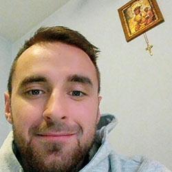 Damian Krawczykowski