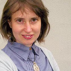 Teresa M. Michałek