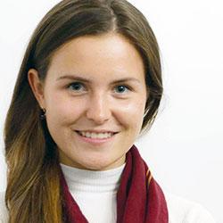 Karolina Ples