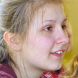 Małgorzata Rochowiak