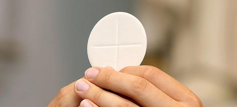 rm-074-14-eucharystia.jpg