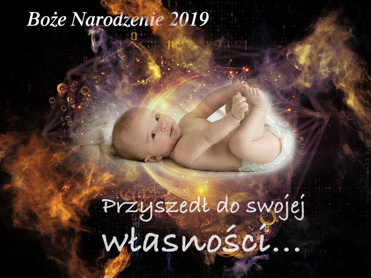 rm-boze-narodzenie-2019.jpg