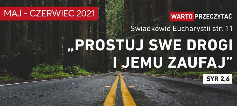 toc-maj-cze-2021.jpg